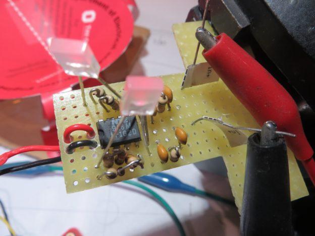 OSU STEM Speaker Amp Archives - Paynter's Palace